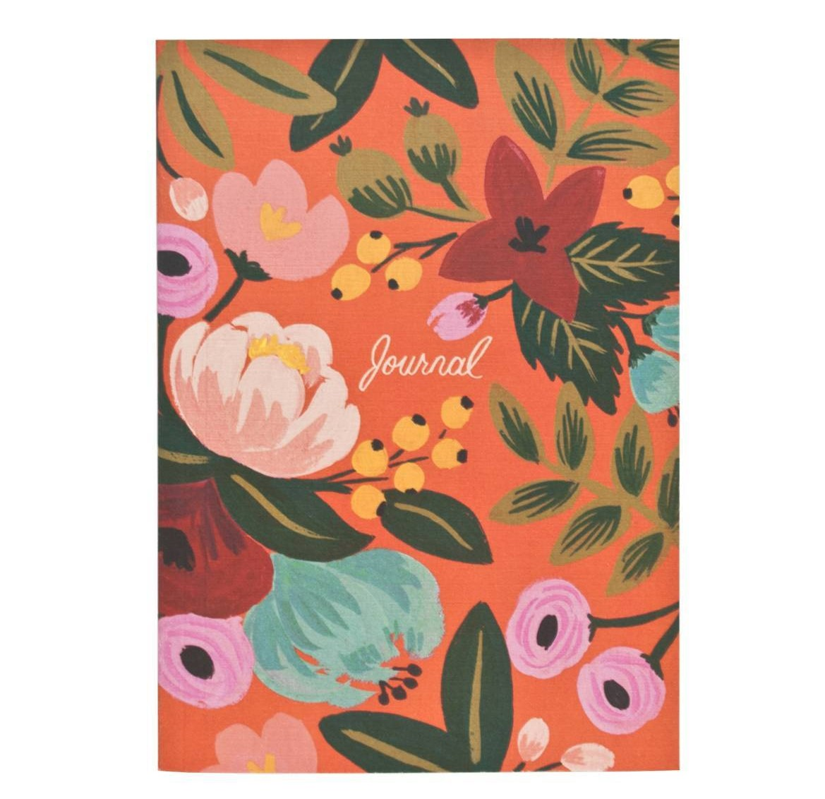 Evelina Journal by Rifle Paper Co.