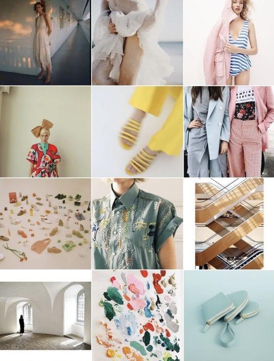 Sarah's Instagram Saves 02 | SarahMichiko.com