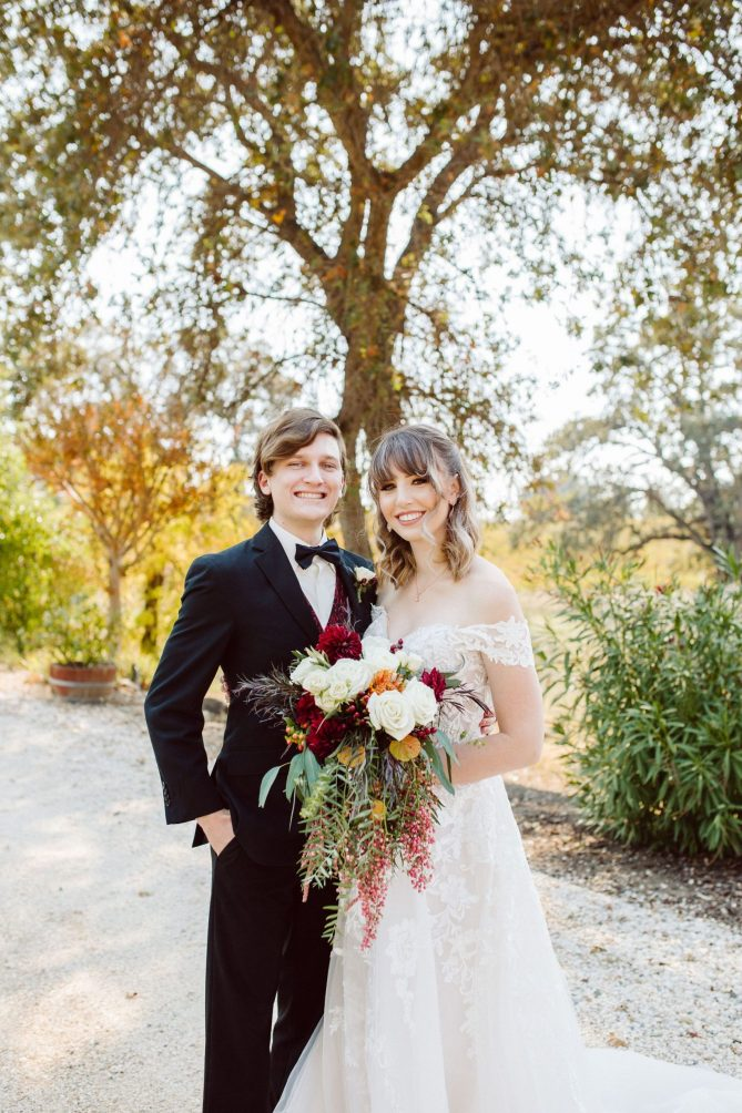northern california sacramento wedding photographer // sarah michiko
