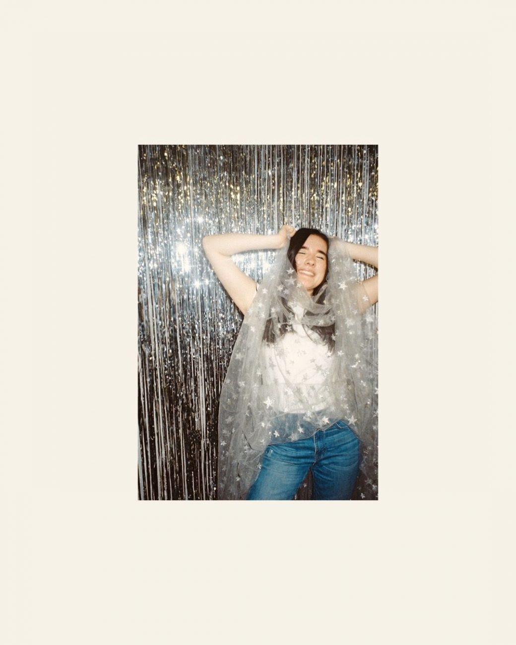 Nobody Likes You When You're 23 | SarahMichiko.com Sacramento Photographer and Blogger