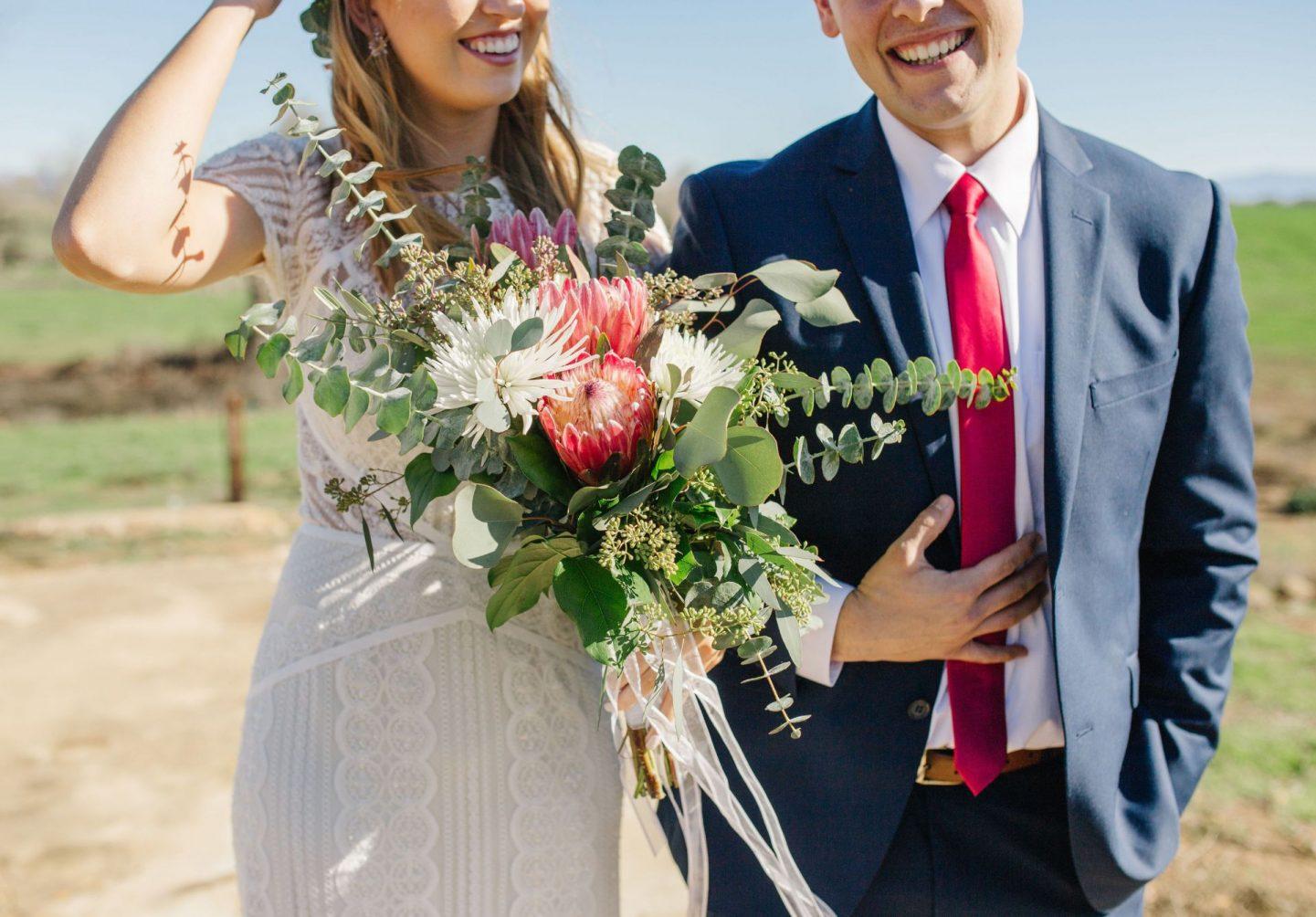 northern california sacramento wedding photographer // sarah michiko